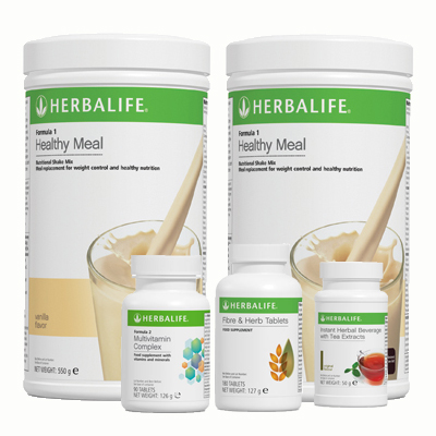 Herbalife-Weight-Loss-Basic