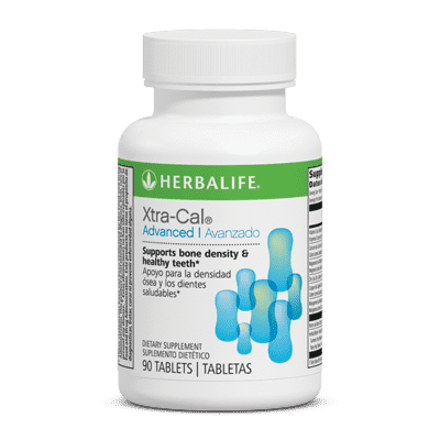 Herbalife XtraCal